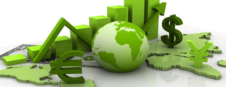investire nell'economia di oggi