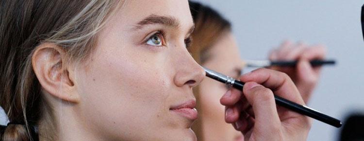nascondere imperfezioni acne