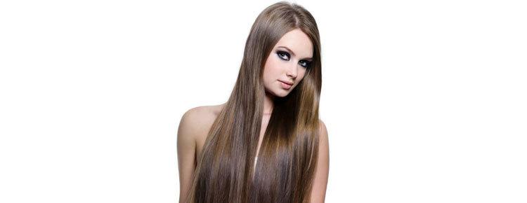 piatra per capelli li rende ancor piu belli